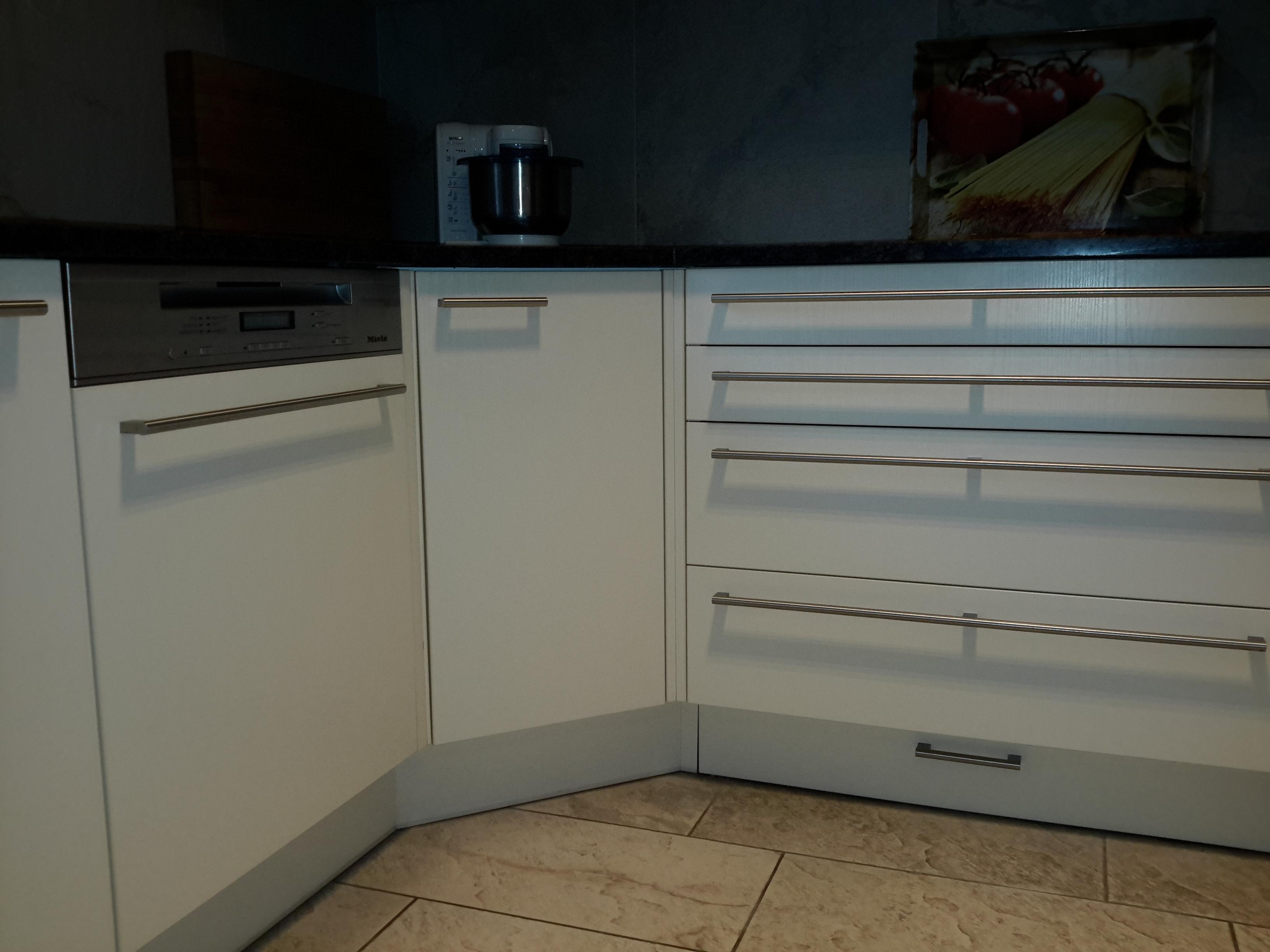 20 funvit com bett ablagebox ikea funvit com haus design funvit com bett ablagebox ikea. Black Bedroom Furniture Sets. Home Design Ideas