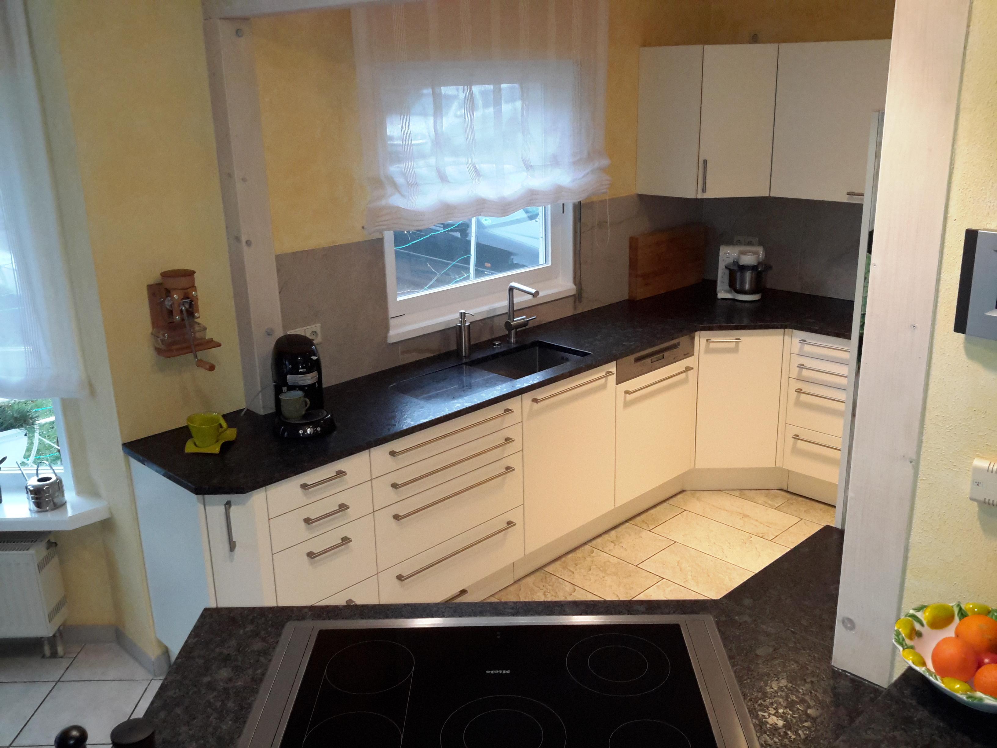 Niedlich Küchenschranktüren Zum Verkauf Billig Ideen - Küche Set ...