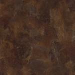 Ceramic rusty_(F310 ST 87)