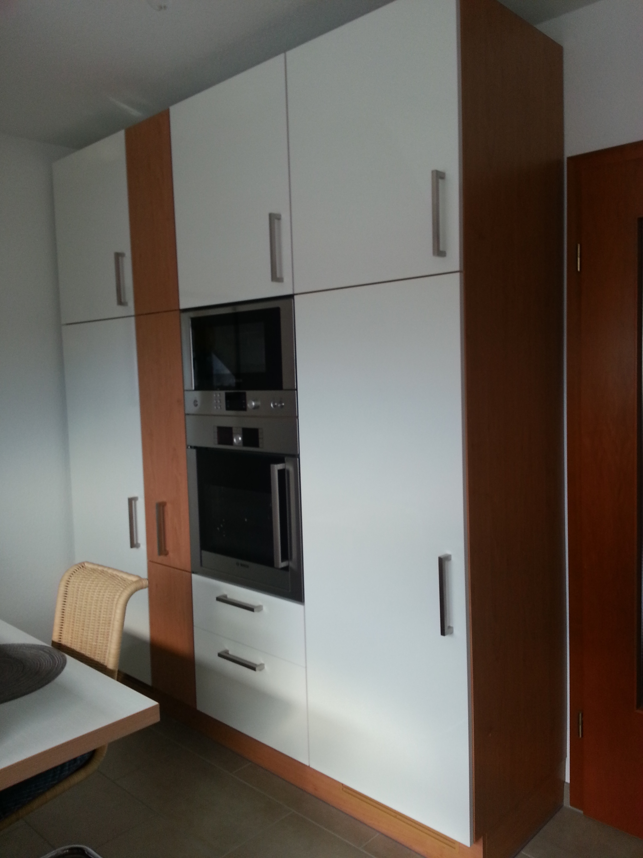 Neue Küchenfronten | acjsilva.com