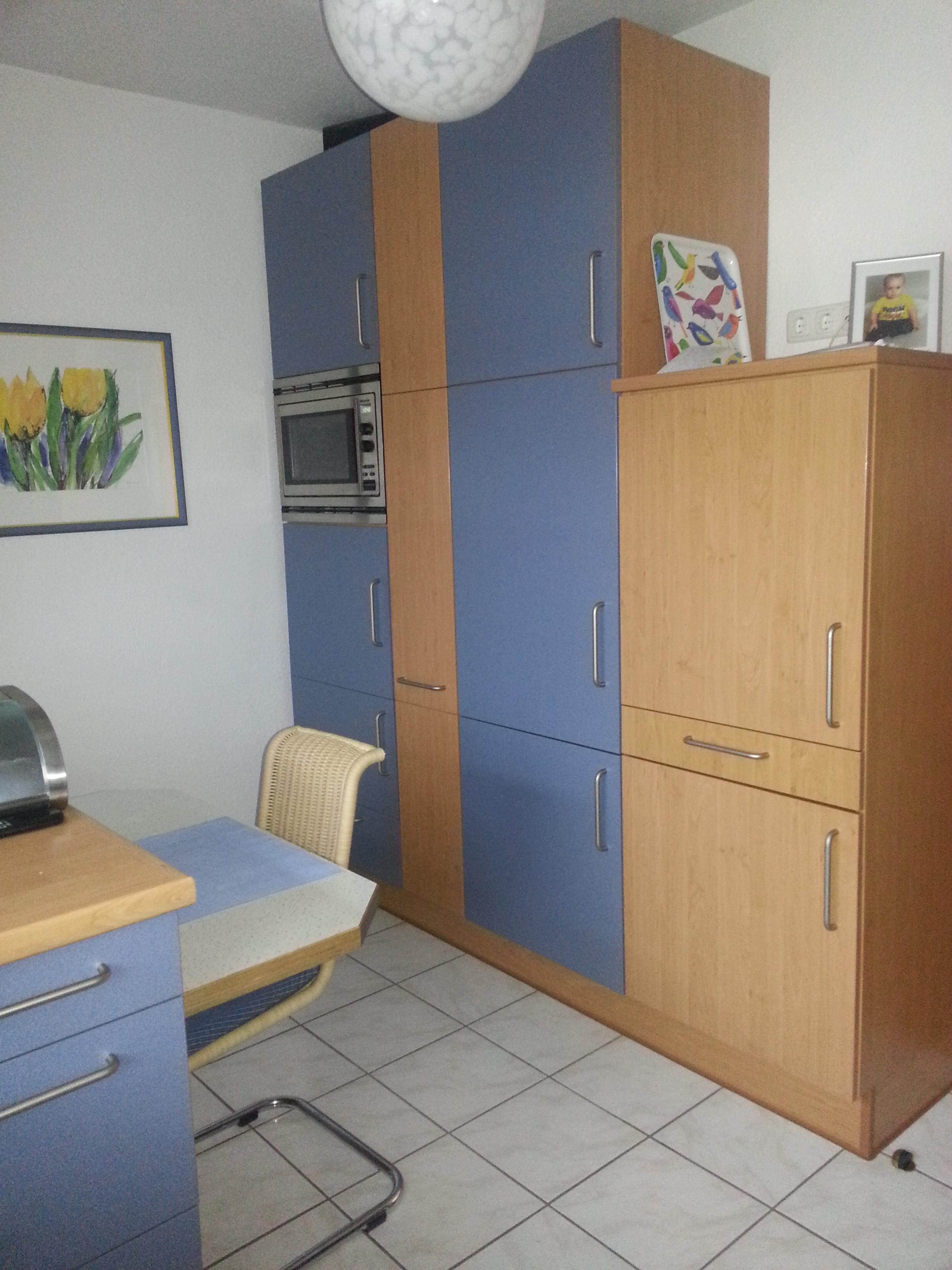 Küchenfronten Hochglanz | kochkor.info