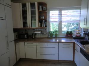 designtipp. Black Bedroom Furniture Sets. Home Design Ideas