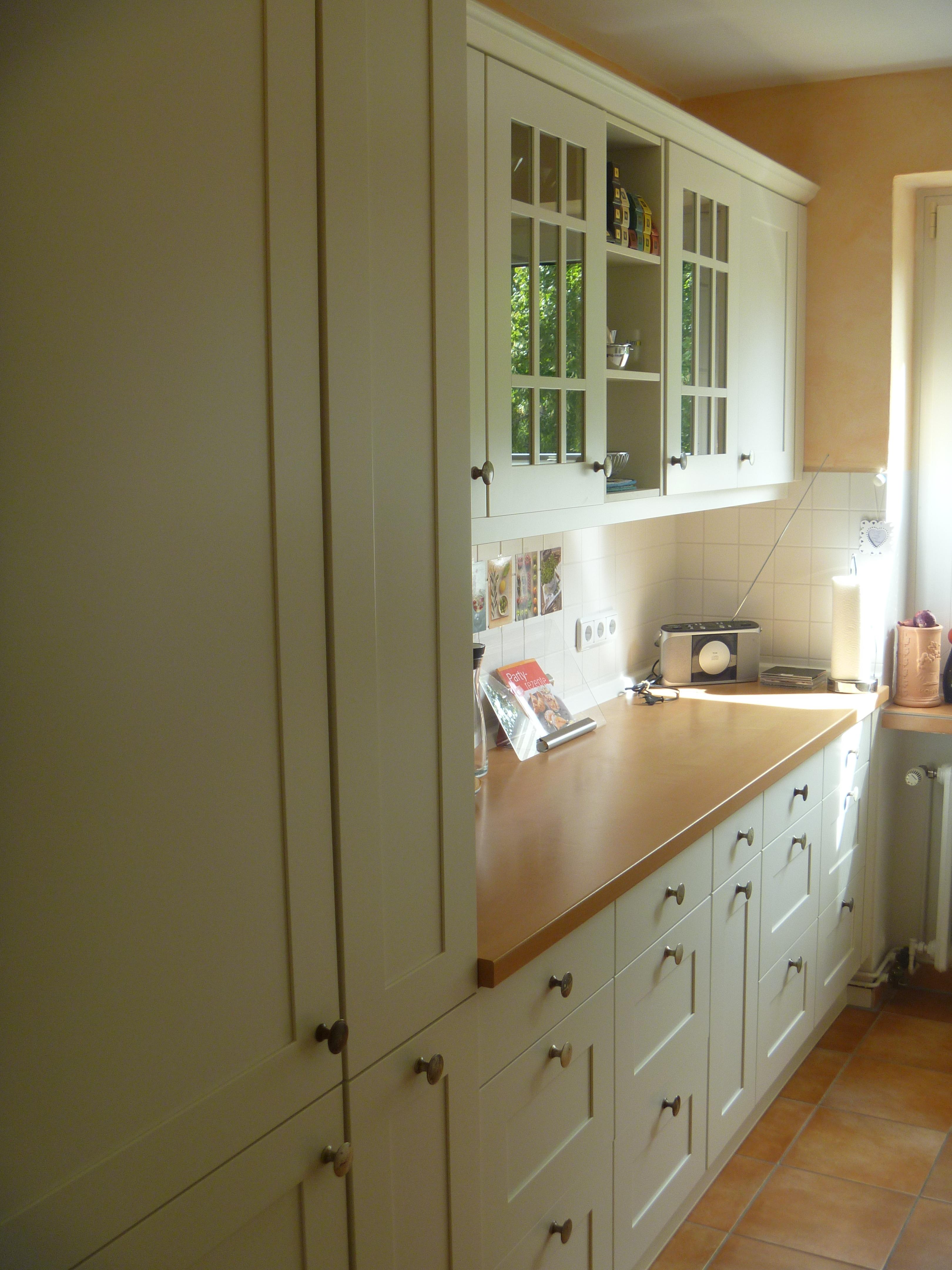 Kranzleiste Küche war tolle ideen für ihr haus design ideen