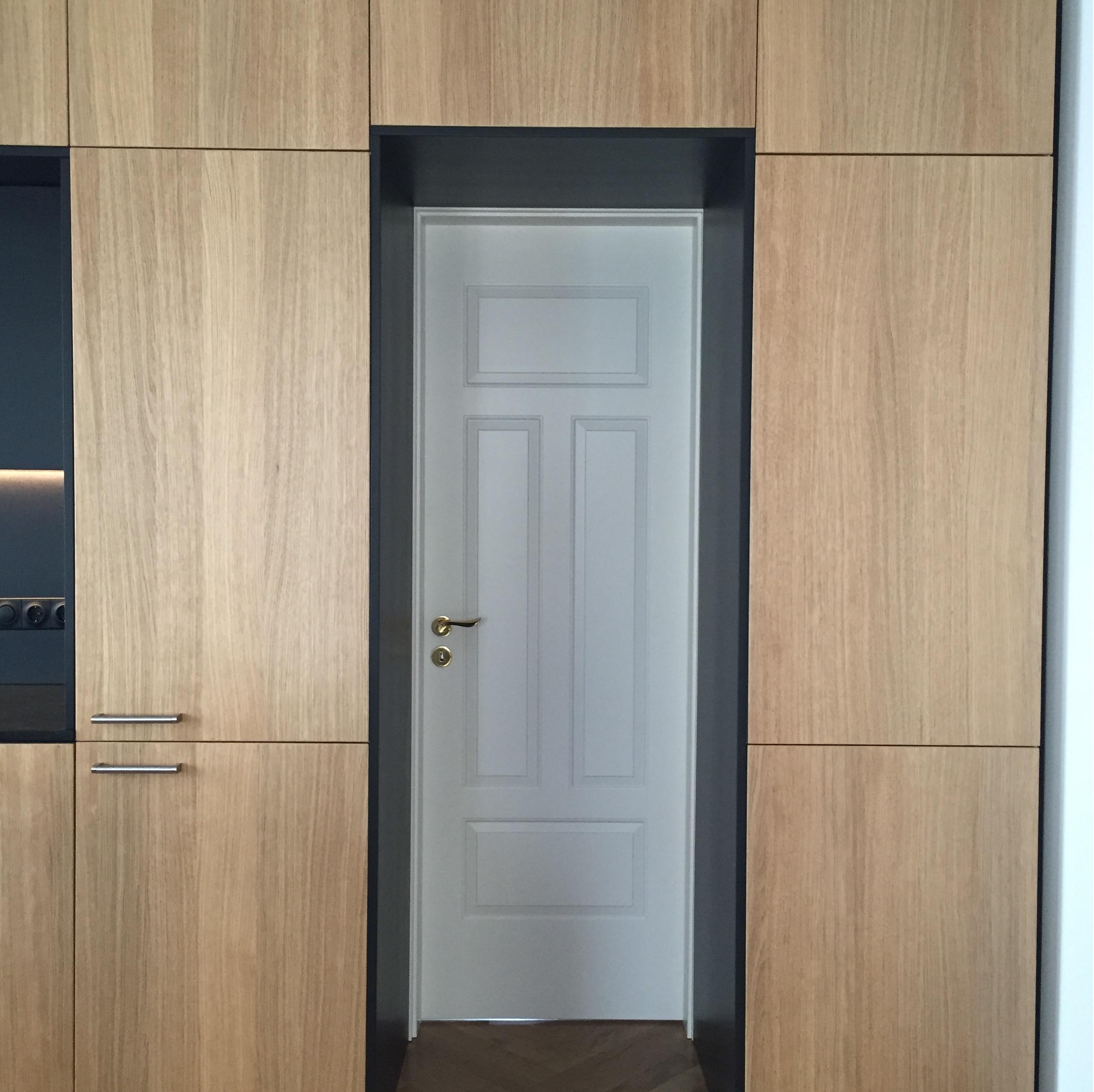 Ikea k che konfigurieren valdolla for Kuche konfigurieren