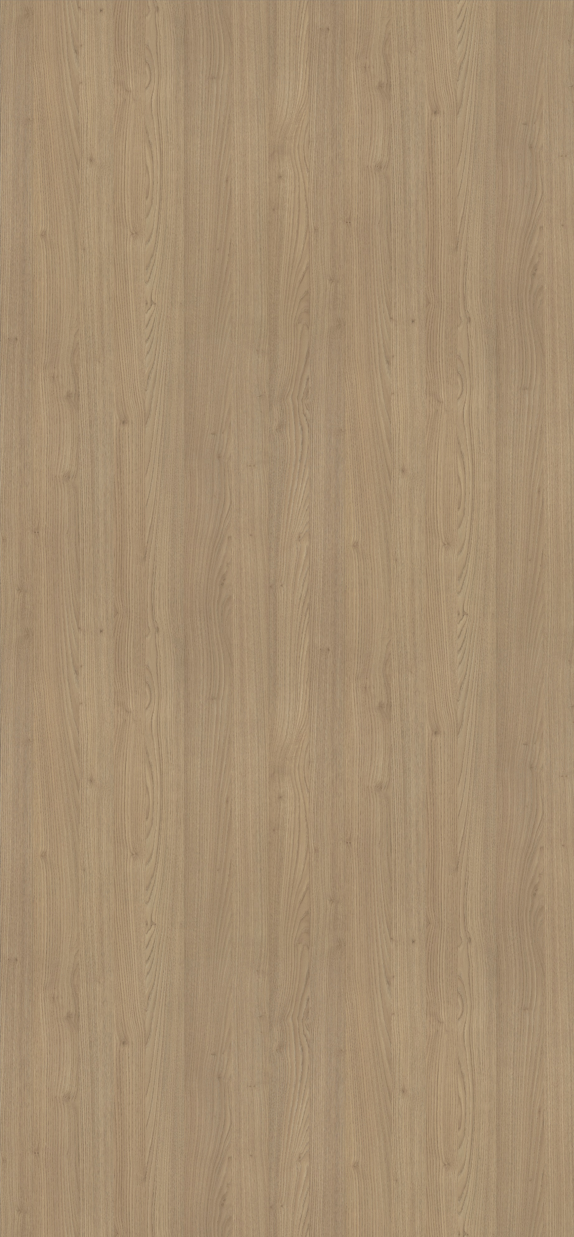 neue dekore neue strukturen egger zoom 2014. Black Bedroom Furniture Sets. Home Design Ideas
