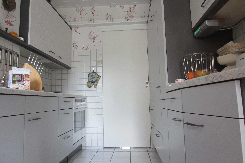 Wohnzimmerz Küchenfronten Neu Beschichten With Küchen K?chenfronten ...