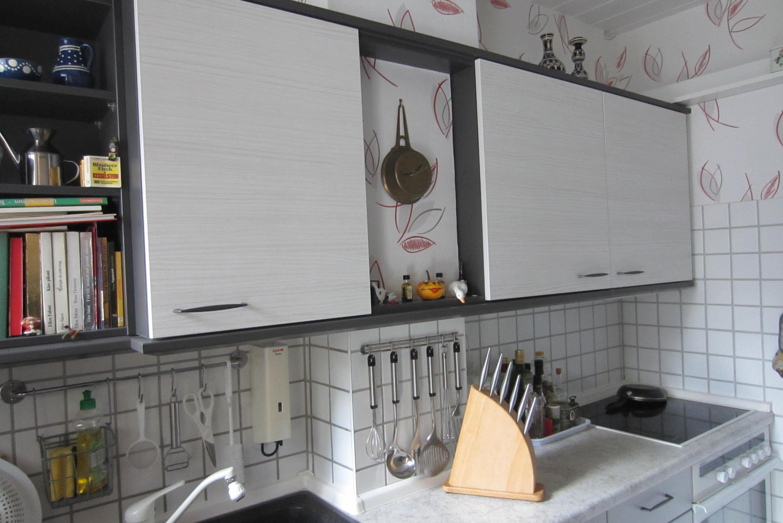 wohnzimmerz: küchenfronten neu beschichten with farbkombinationen ... - Küchenfront Neu Beschichten