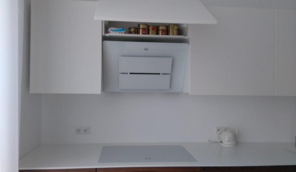 Aktuelles Archive - Küchenfront 24