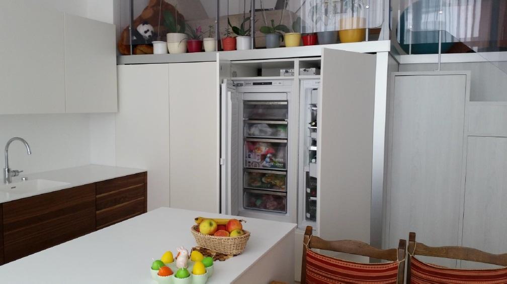 Neue küche von kuechenfront24 neue küche von kuechenfront24