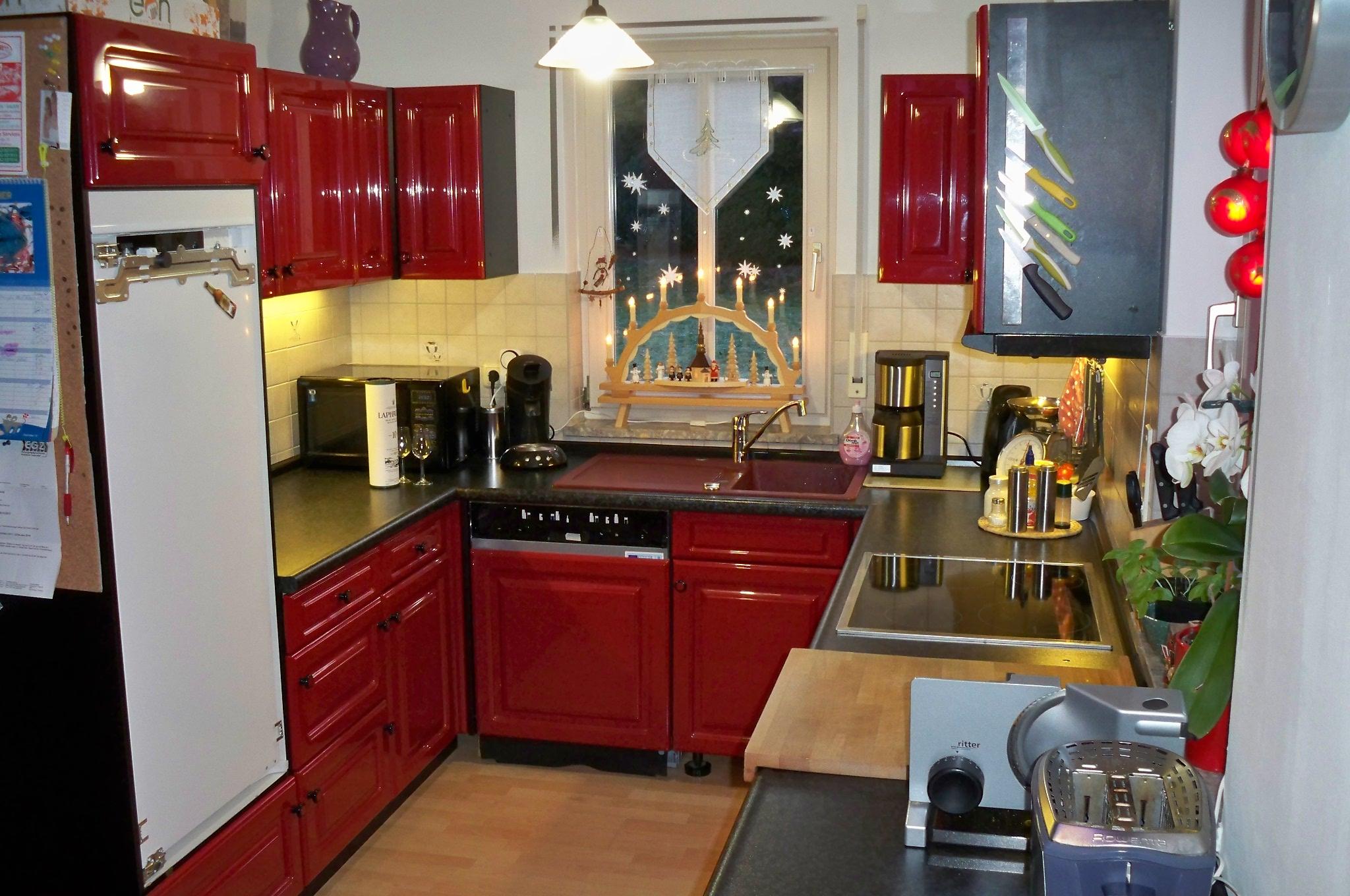 Designtipp Archive - Seite 2 von 4 - Küchenfront 24