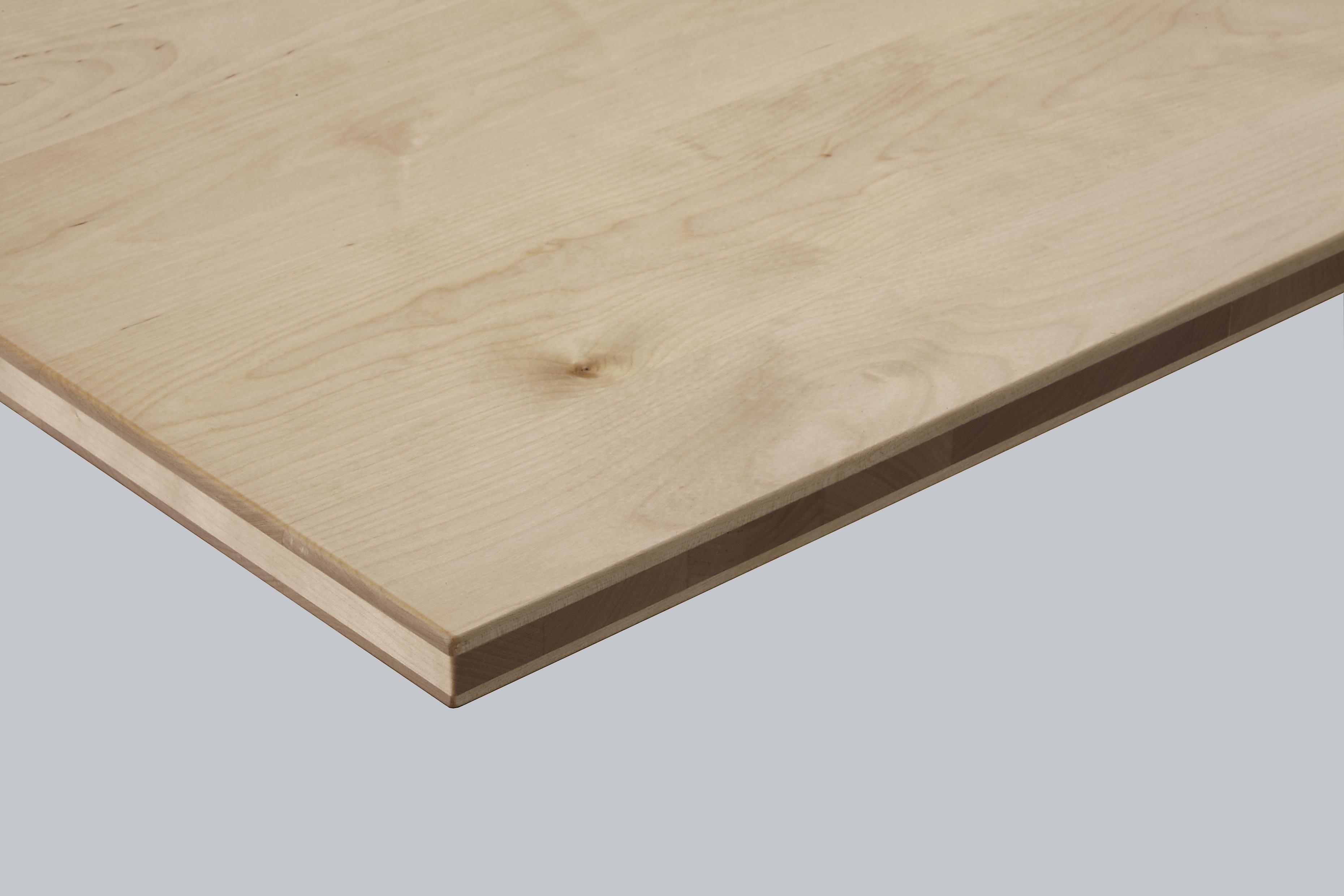 massivholzfronten bei kuechenfront24 individuell wie das. Black Bedroom Furniture Sets. Home Design Ideas