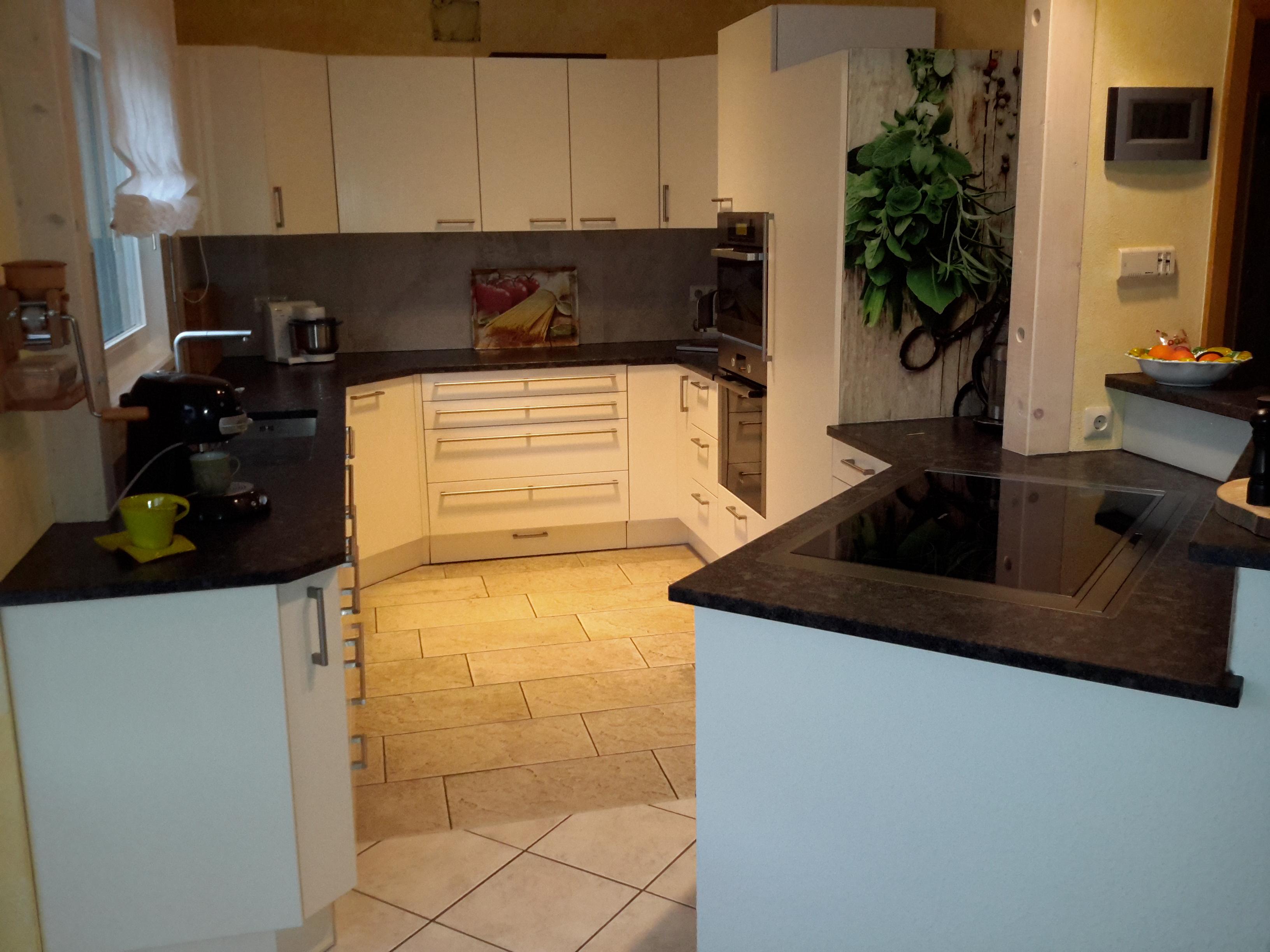 Beste Billige Küchenschranktüren Uk Fotos - Ideen Für Die Küche ...