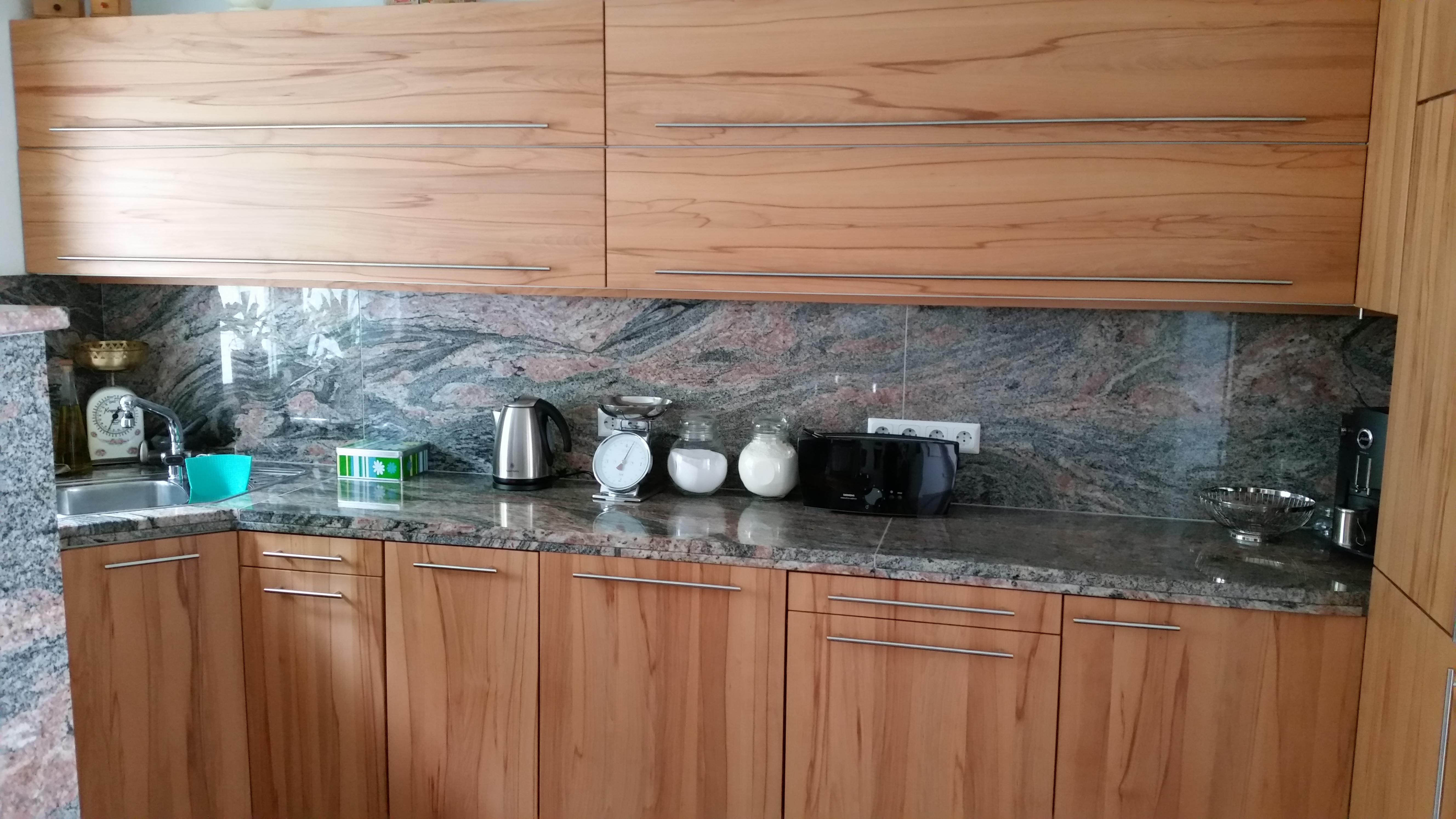 Massivholz Archive - Küchenfront 24