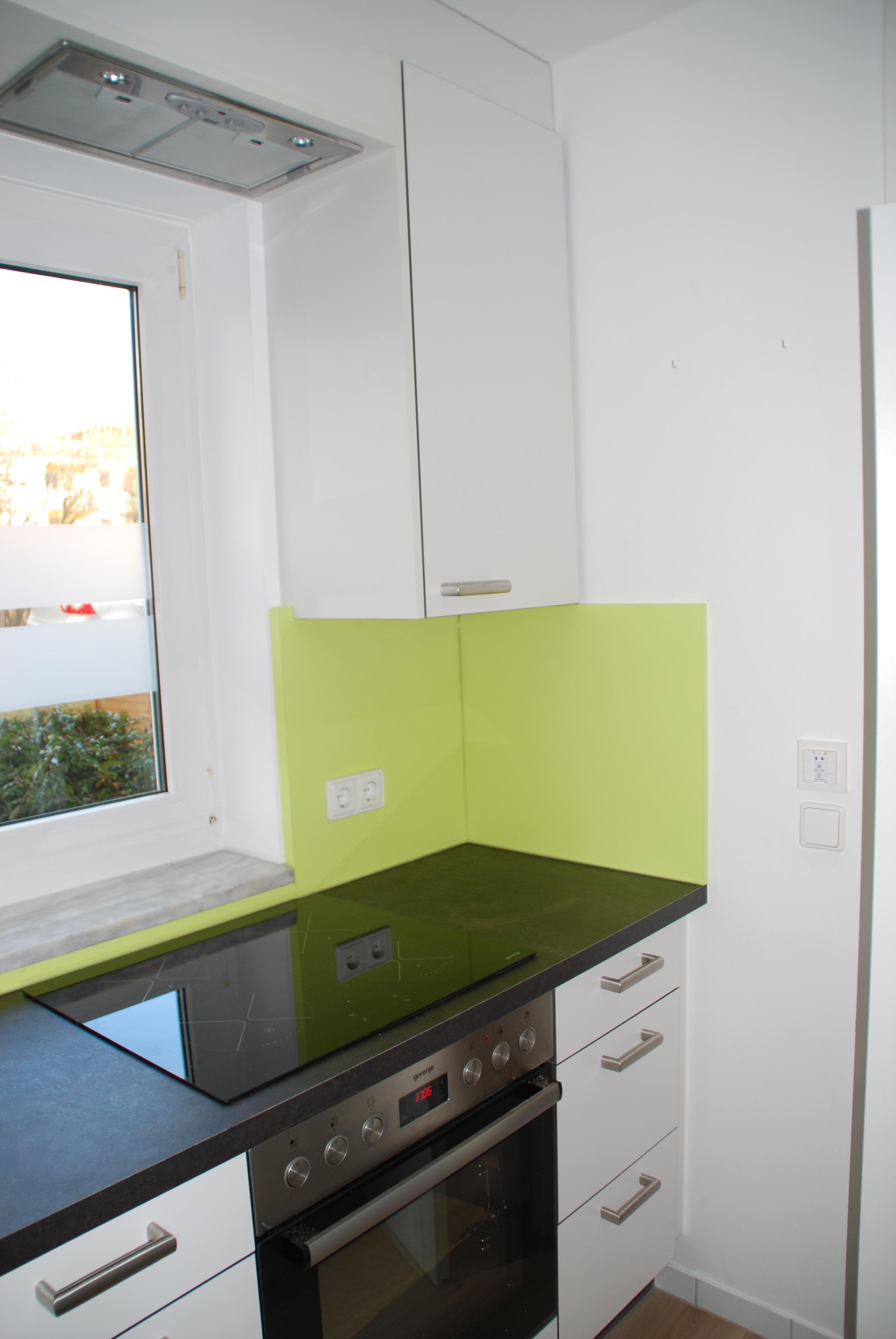 Küchenfront24 beste küchenfront24 zeitgenössisch die designideen für badezimmer