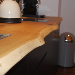 Ikea Hacks mit Kuechenfront24
