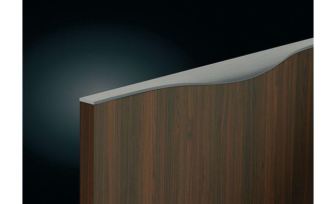 tipps tricks archive k chenfront 24. Black Bedroom Furniture Sets. Home Design Ideas