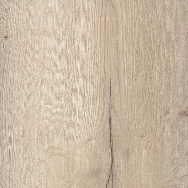 Holzdekore: Neu 2017 - Küchenfront 24