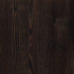 Holzdekore: Neu 2017