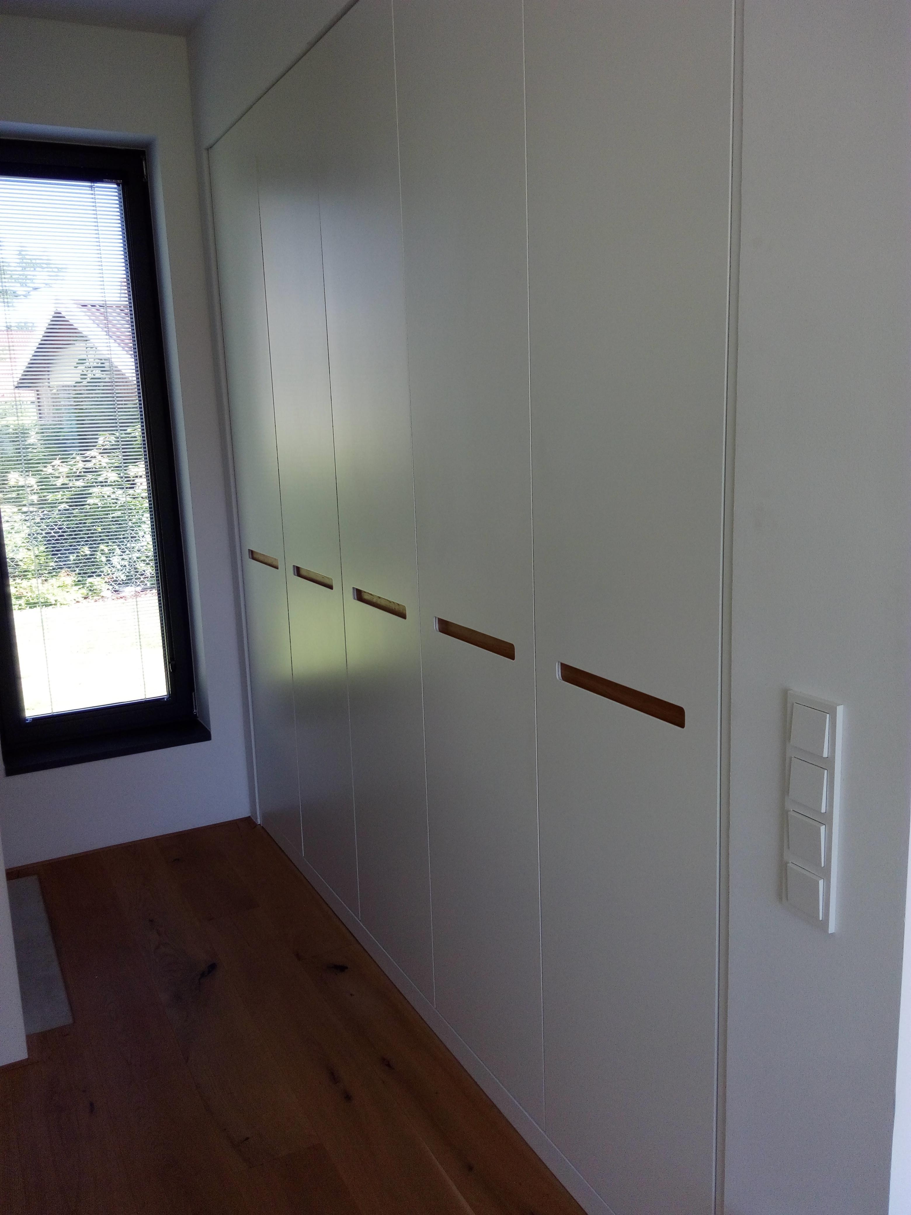 Ikea Hacks mit Kuechenfront24 - Küchenfront 24