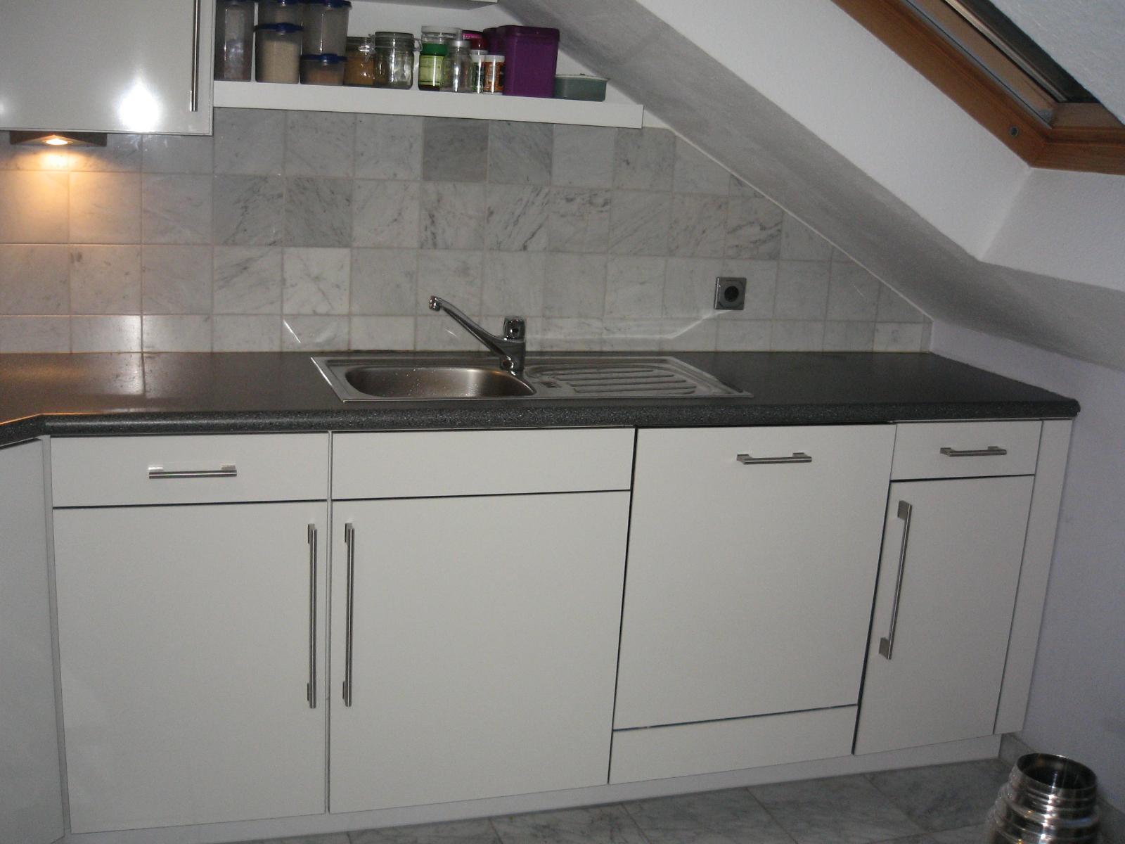 Spiegelglanz Archive - Küchenfront 24