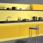 Kuechenfront24: Design Tipp