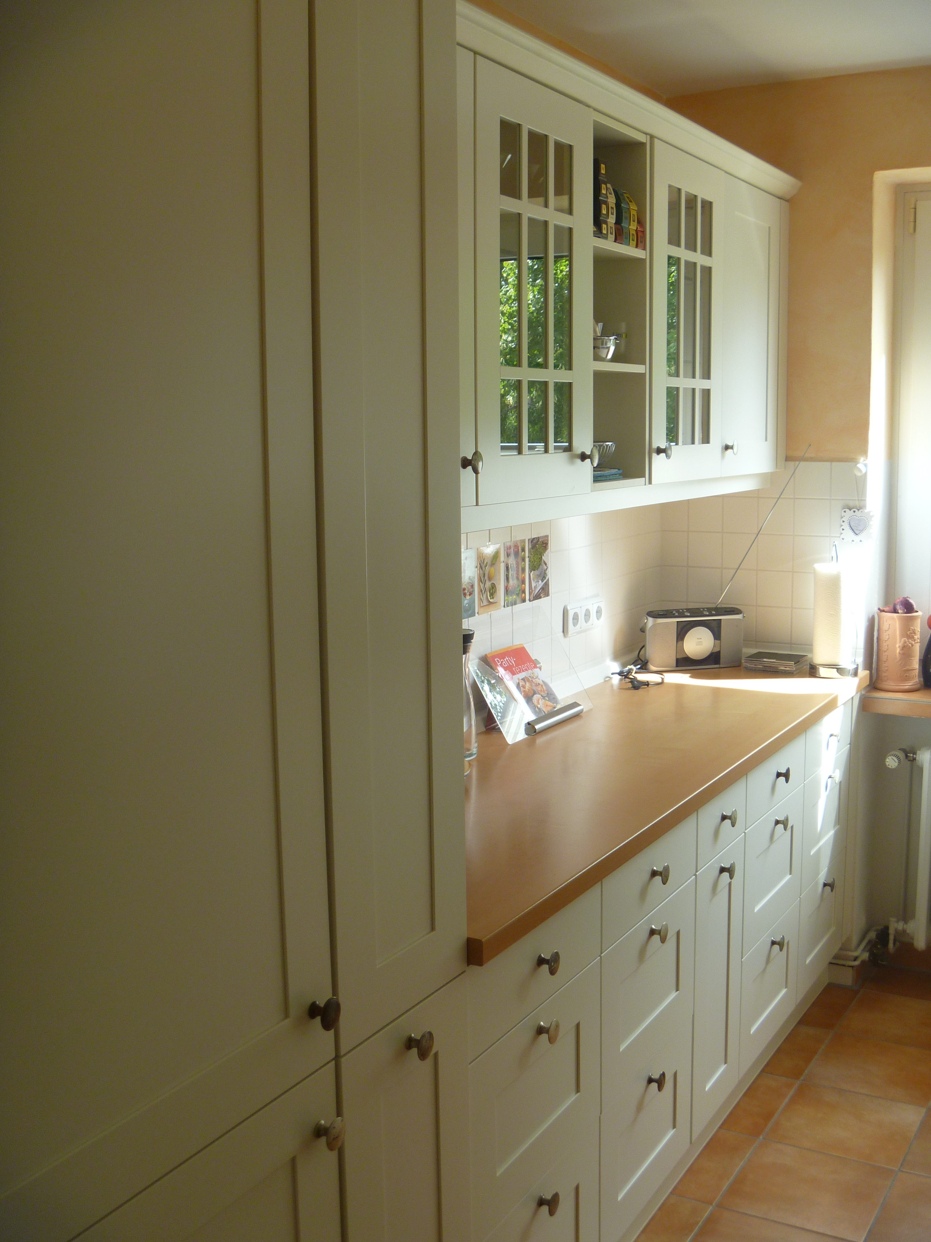 Fronten Archive - Küchenfront 24