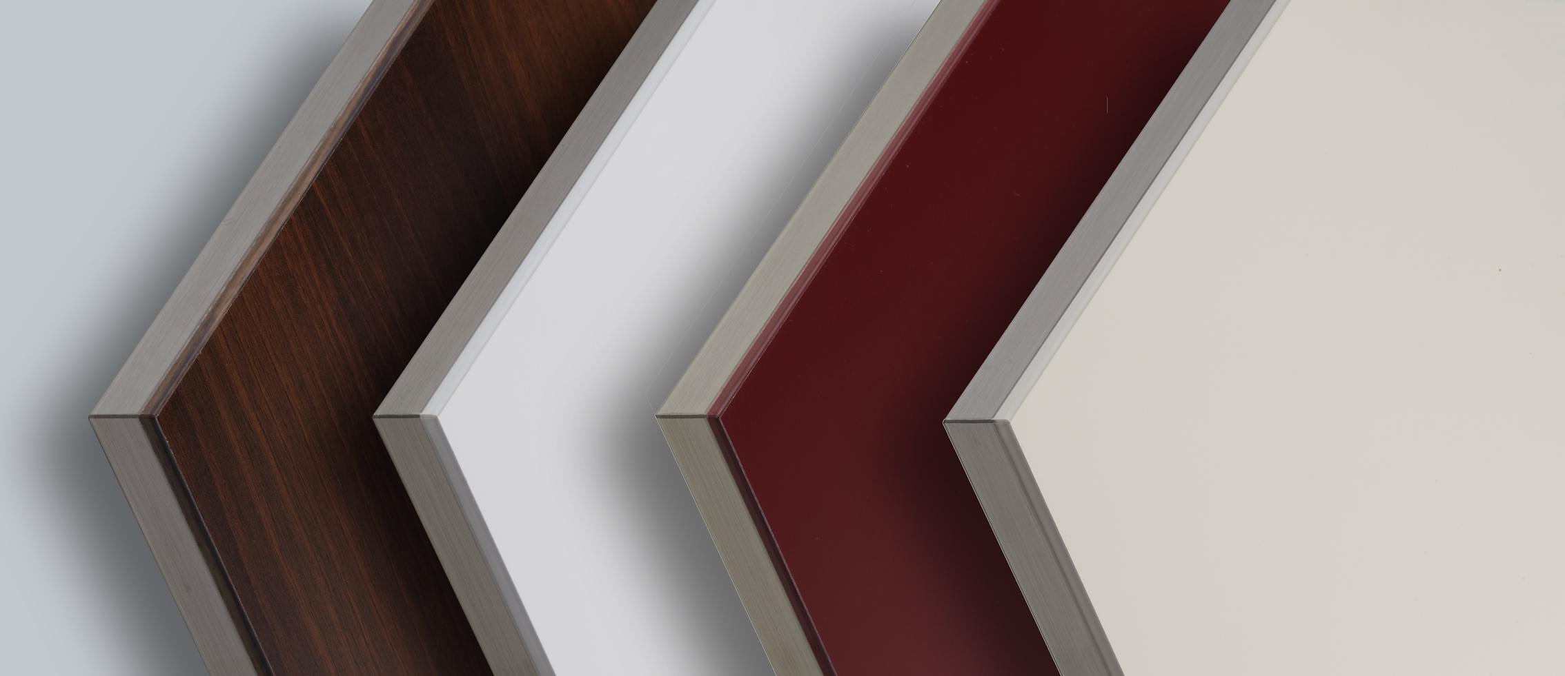 spiegelglanz archive seite 2 von 2 k chenfront 24. Black Bedroom Furniture Sets. Home Design Ideas