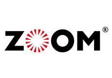 Kollektionsumstellung bei Kuechenfront24: EGGER ZOOM® Kollektion 2012 ist da!